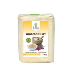 Éden Prémium Amarant liszt 250g