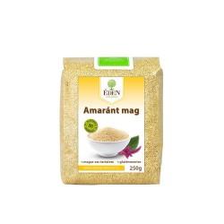 Éden Prémium Amarant mag 250g