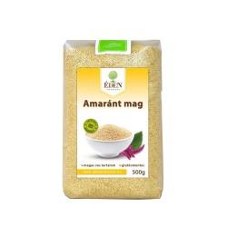 Éden Prémium Amarant mag 500g