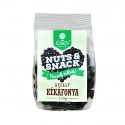 Éden Prémium Nuts&Snack Aszalt Kékáfonya 100g