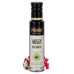 PÖDÖR MEGGY BALZSAMECET 250 ml