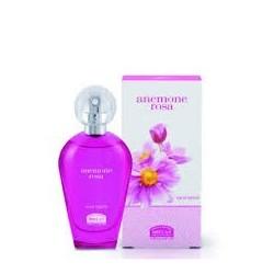 Helan Anemone Rosa (Szellőrózsa) EdT parfüm 50ml