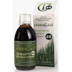 HerbaClass természetes...
