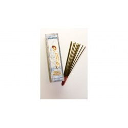 Samsara füstölő Gold Prema