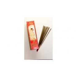 Vasztu füstölő Gold Prema
