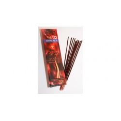 Harilila füstölő Prema