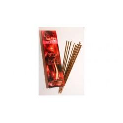 Myrrh füstölő Prema