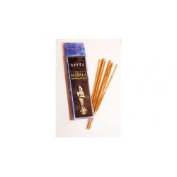 Parijata füstölő Puspa