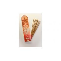 Kókusz füstölő Goloka