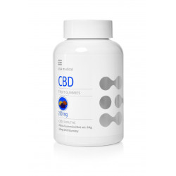 Usa Medical CBD...