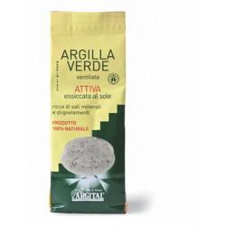Argital aktív tengeri zöld...