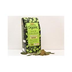 Radico Organic Hajszínező Sötétbarna
