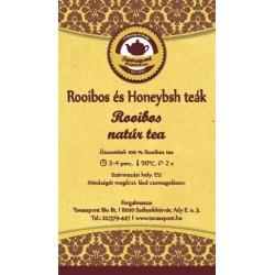 Rooibos natúr tea