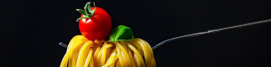 Diétás élelmiszerek, gluténmentes, cukormentes, tejmentes