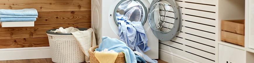 Tisztítószerek, mosószerek, öblítők, illatosítók, mosogatószerek, fertőtlenítők