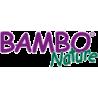 Bambo Pelenka