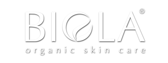 BIOLA Biokozmetikai Kft