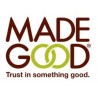 MADE GOOD- Riverside Natural Foods, Kanada