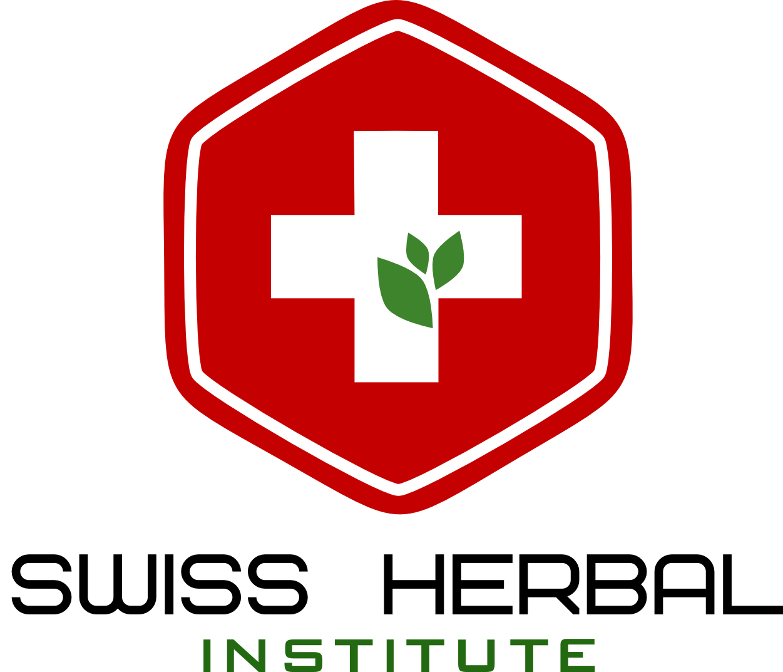 Swiss Herbal