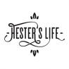 Hester's Life