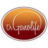 Dr. Ganolife