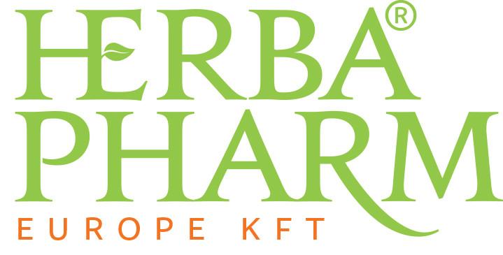 HerbaPharm- HerbaClass