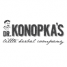 Dr. Konopka